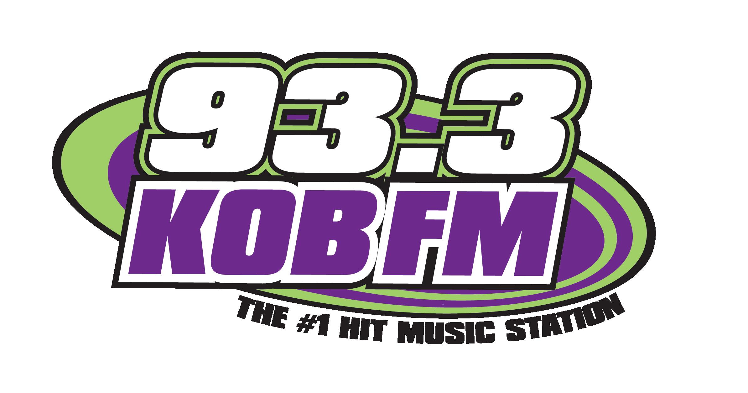 Copy of KOB-FM-1MUSIC-TRANS