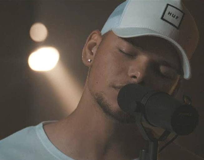 """The Song Remembers When: Kane Brown – """"Heaven"""""""