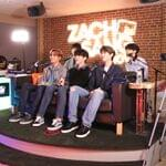 Day6 Interview [WATCH]