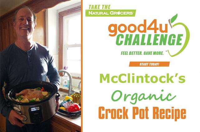 Crock-Pot-Natural