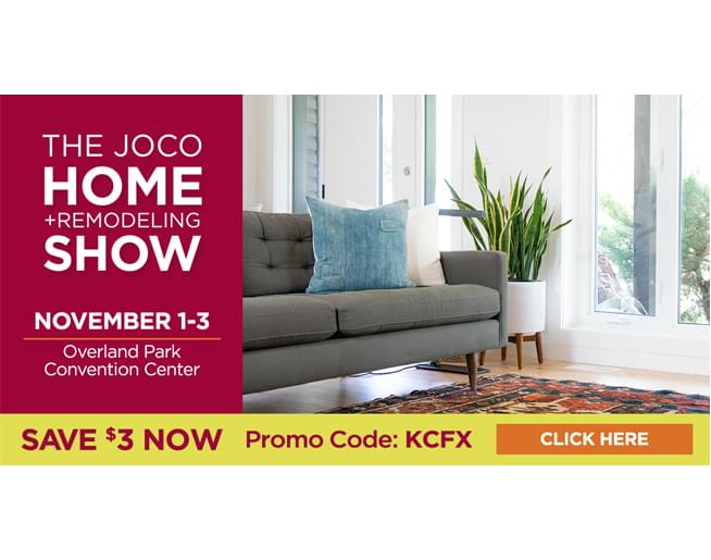 JOCO home and remodeling