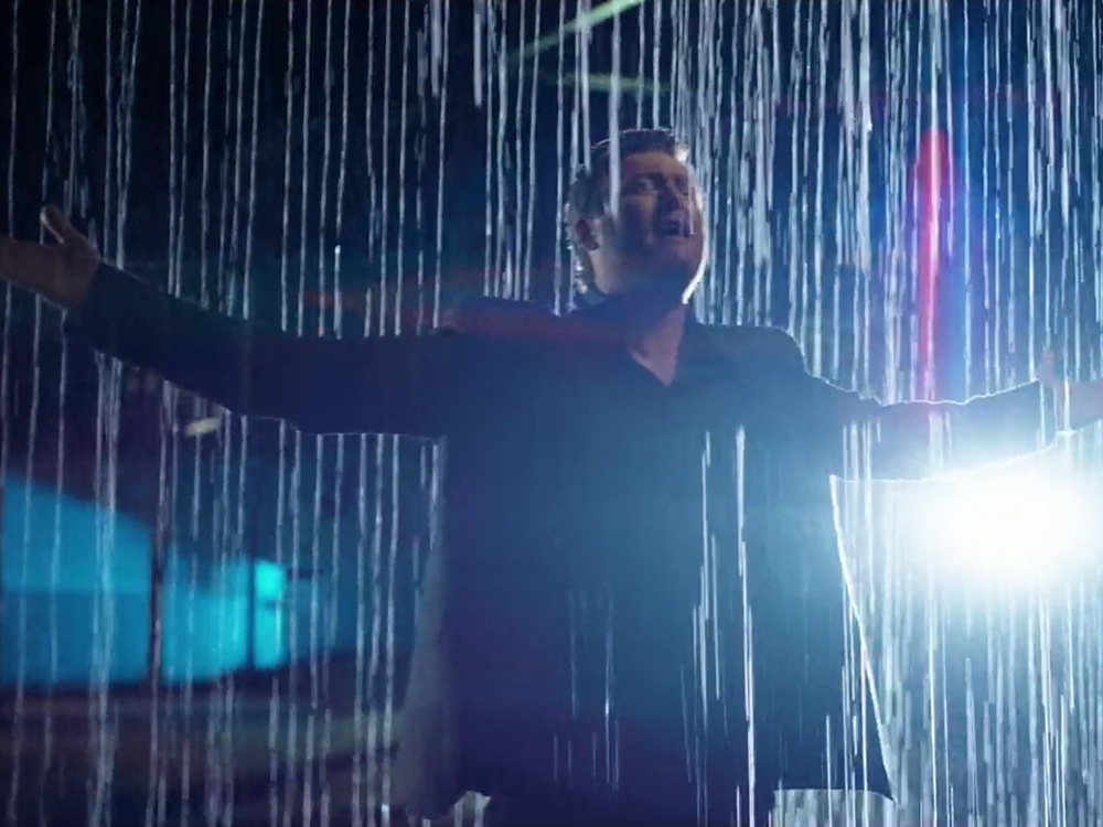 """Warning! Blake Shelton's New Video for """"Every Time I Hear That Song"""" Might Make You Nostalgic for a Lost Love"""