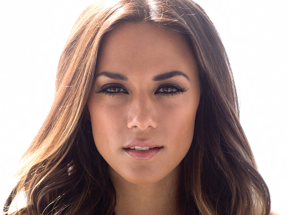 Jana Kramer Puts Country Radio on Blast, But Did She Get Her Facts Accurate?