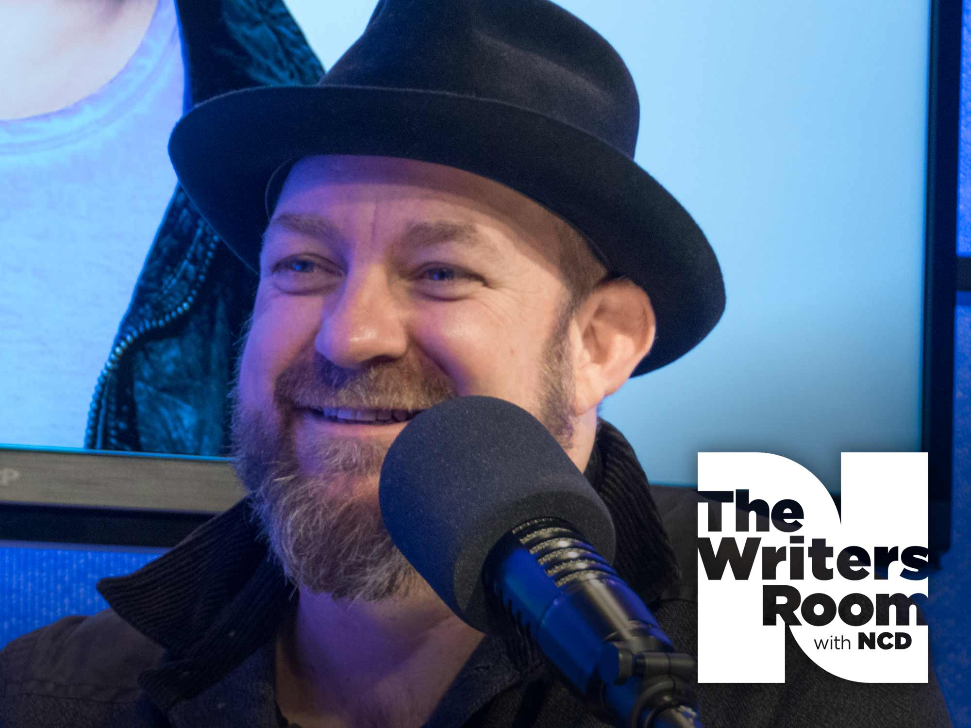 """Kristian Bush Talks Finding Validation with Fans and Critics as a Solo Artist, New Song """"Sing Along"""" and Producing Lindsay Ell's New EP"""