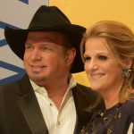 New music: Trisha Yearwood, What Gave Me Away