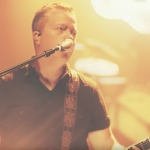 """Watch Jason Isbell's Enlightening New """"Hope the High Road"""" Video"""