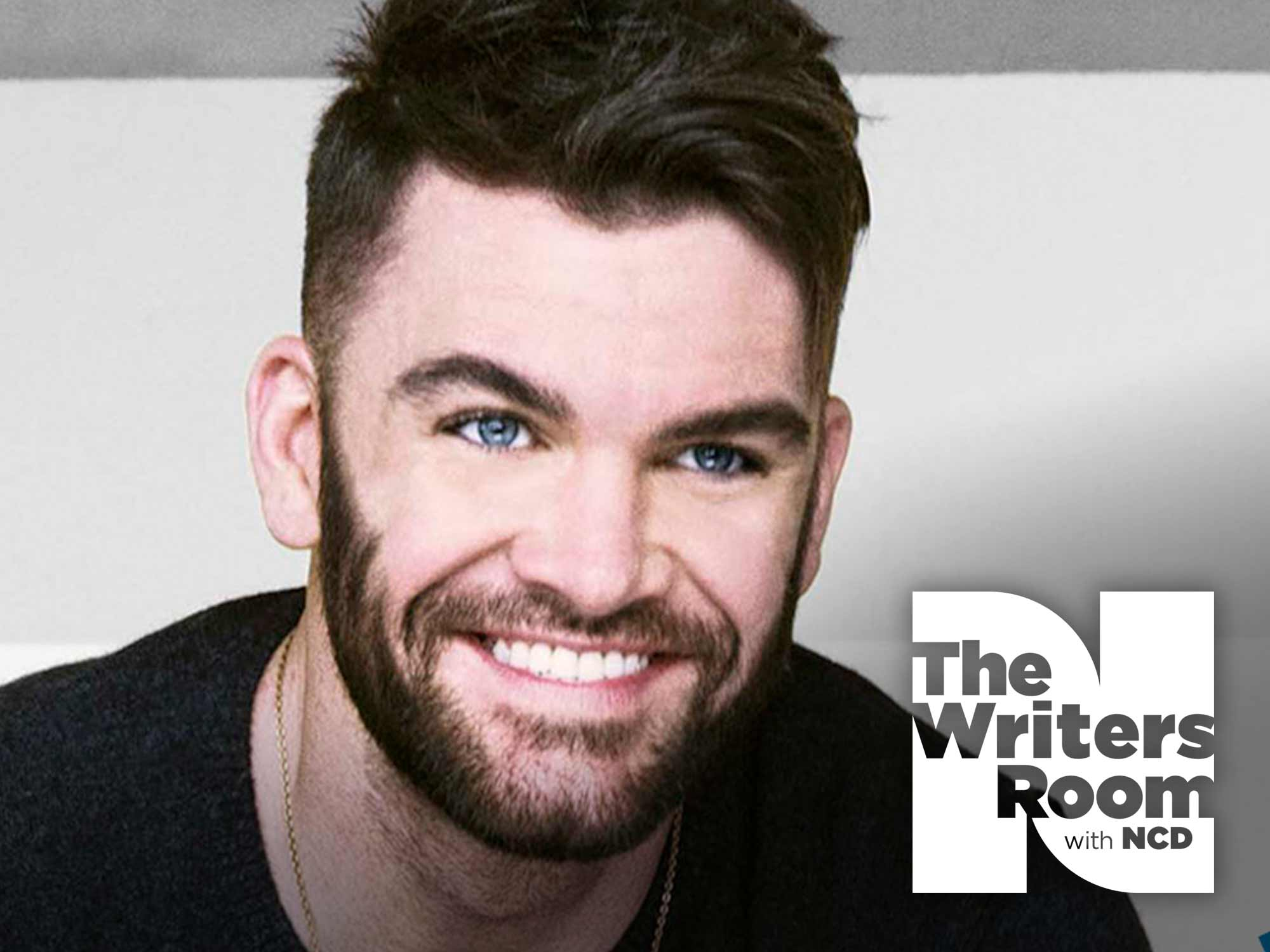 "Dylan Scott Talks Growing Up in Louisiana, Early Musical Influences, Moving to Nashville, No. 1 Hit, ""My Girl,"" New Single, ""Hooked,"" & More"