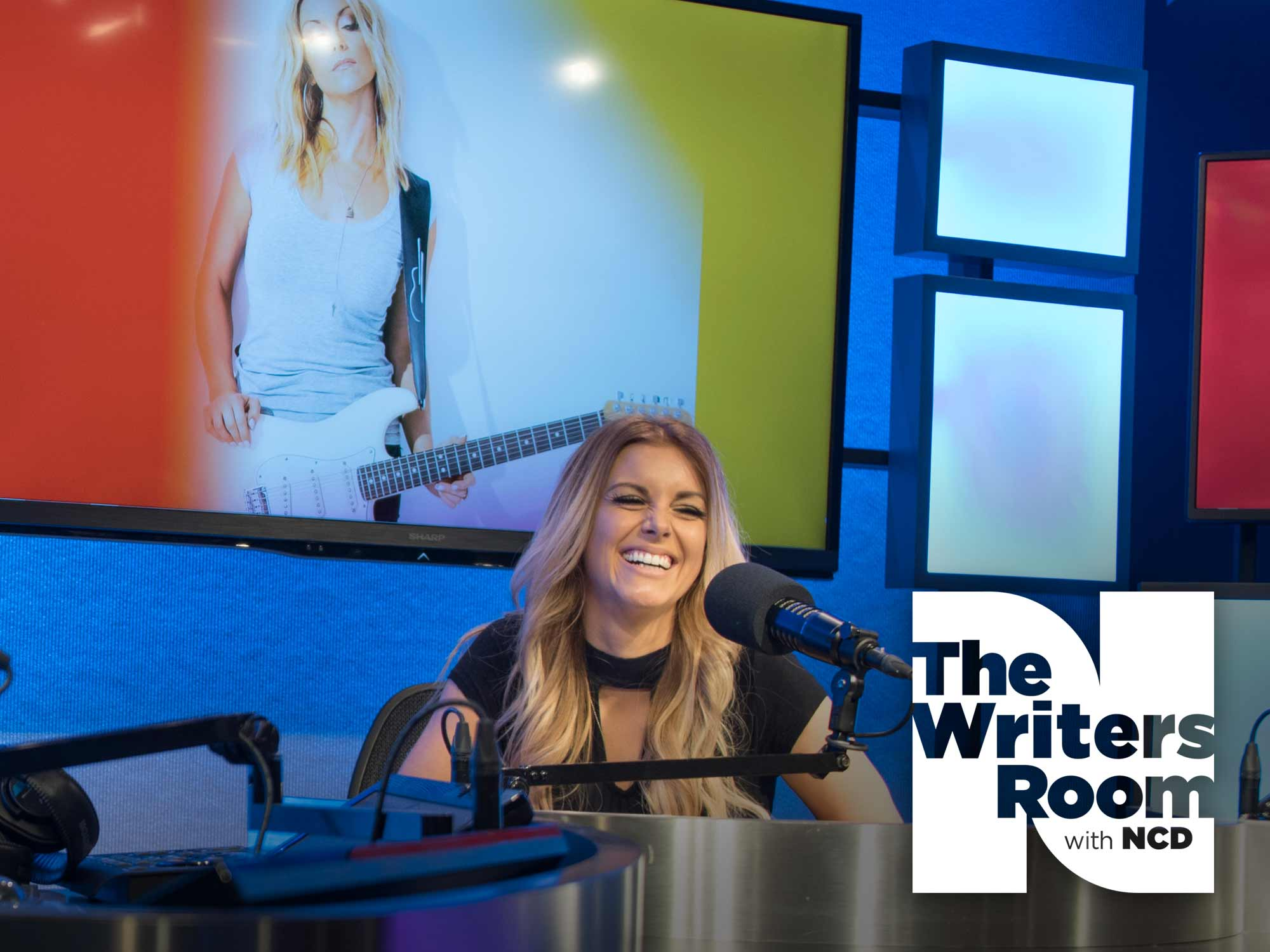 "Yeah, We ""Cancelled"" Our Interview With Lindsay Ell Because of Her Boyfriend, But That Didn't Stop Her From Talking About New Album, Touring & More"