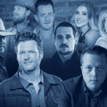 2017 CMA Nominations: 11 Snubs, Duds and Surprises