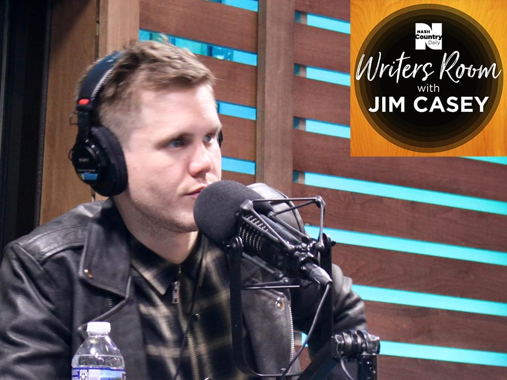 """Trent Harmon Talks """"Idol"""" Days, Losing His Hats, Releasing a New Single, Upcoming Album & More"""