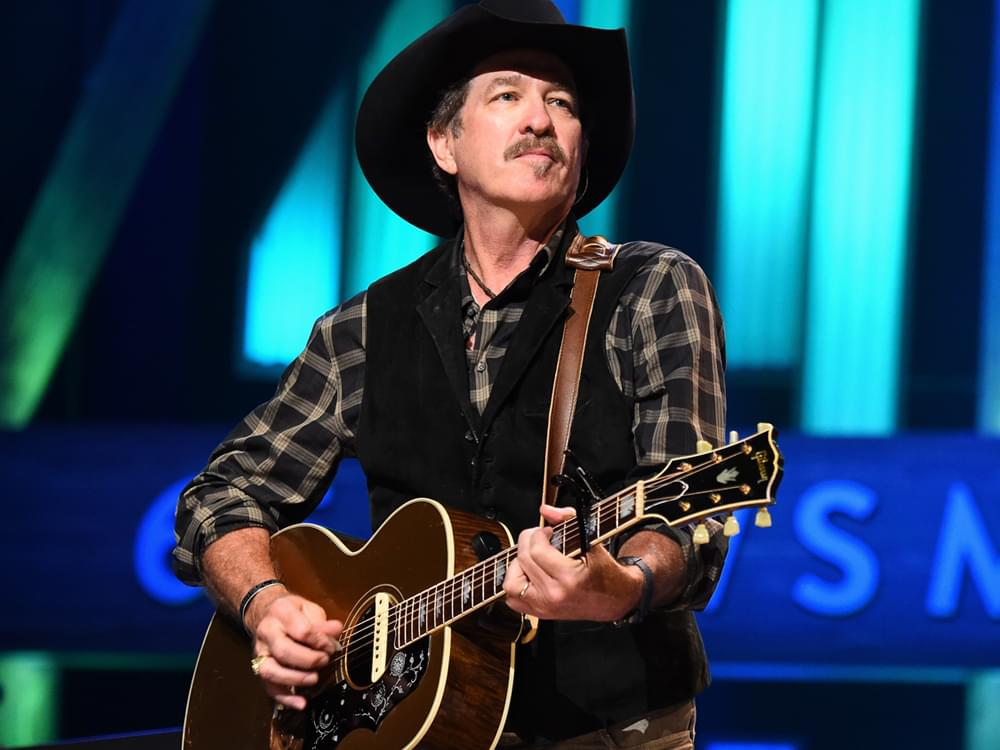 Country Music Association Creates New Scholarship in Honor of Kix Brooks