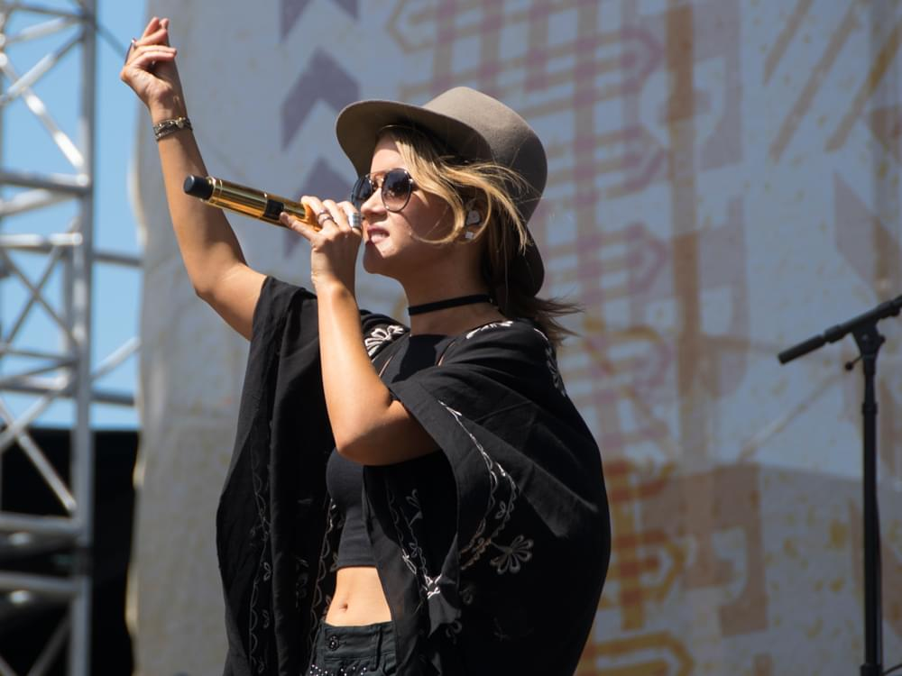 All-Female Festival to Feature Maren Morris, Margo Price, Brandi Carlile, Indigo Girls & More