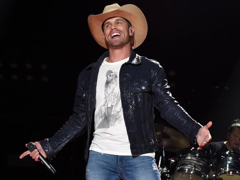 Dustin Lynch, Carly Pearce, Lady Antebellum, Little Big Town & More Announced as Presenters at CMA Awards