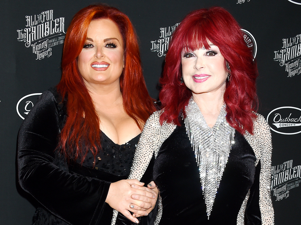 The Judds to Be Featured in Upcoming Exhibit at the Country Music Hall of Fame & Museum