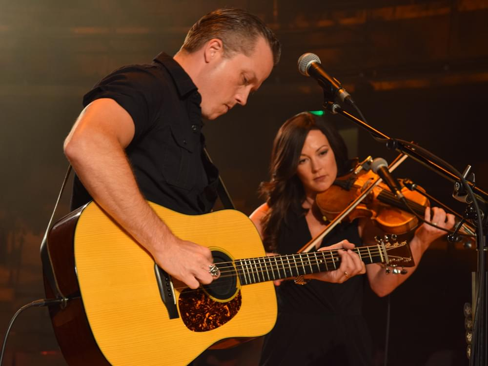 Americana Awards to Live Stream Performances by Jason Isbell, John Prine, Rosanne Cash, Robert Earl Keen, Margo Price & More
