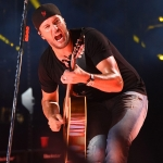 "Luke Bryan Finalizes Lineup for 5th Annual ""Crash My Playa"" Concerts in Mexico"