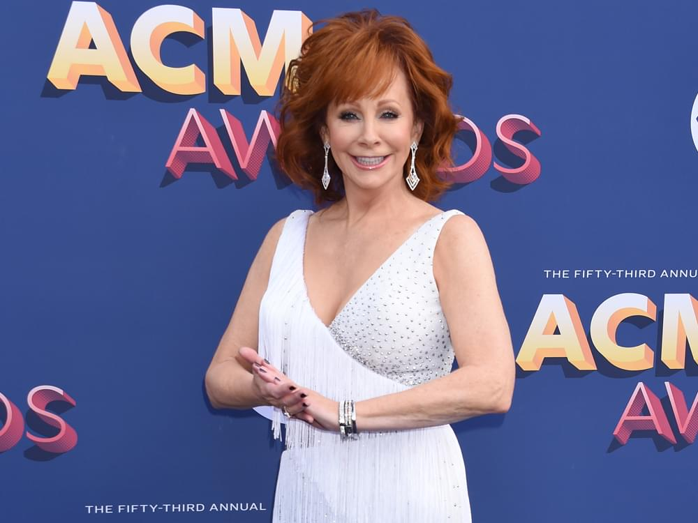 How, When & Where to View the Nominations for the ACM Awards on Feb. 20