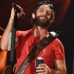 """Thomas Rhett Thrives on Using Multiple Producers: """"They Come From All Different Walks of Life"""""""