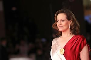 Sigourney Weaver Will Join Bill Murray and Dan Aykroyd in the Next 'Ghostbusters' Movie