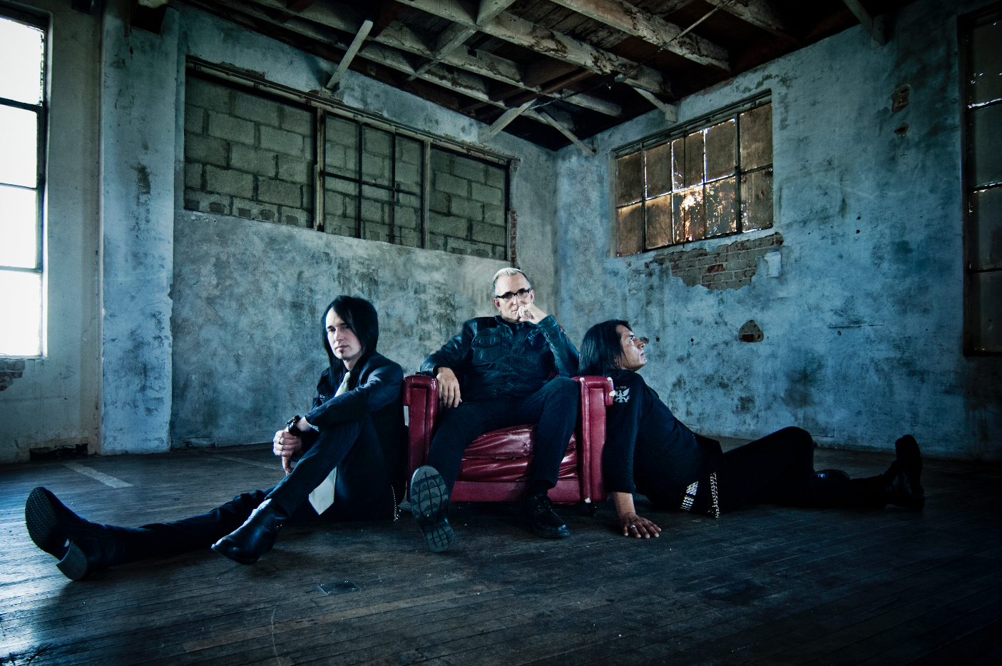 Oct 26 – Everclear