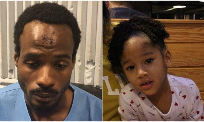 Ex-fiance of Maleah Davis's Mom Charged With Evidence-Tampering: Reports