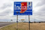 Indiana BMV Issuing Thousands Of Dollars In Refunds To People