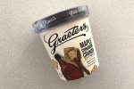 Get Free Ice Cream At Graeter's And Help Raise Money For Cancer Research