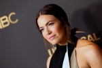 Mandy Moore Releases New Song [WATCH]