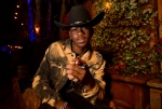 ICYMI: The Bert Show Interviews Lil Nas X
