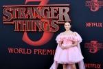 Stranger Things Season 4 Is Happening!