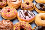 Jack's Donuts Closes Two Locations