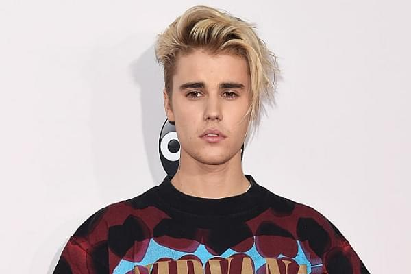 [LISTEN] Justin Bieber Collab'd With Dan + Shay