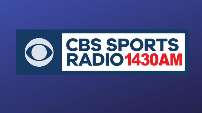 Week 7: Colts vs. Texans – Injury Report