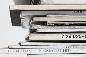phonograph-albums-1031563_640