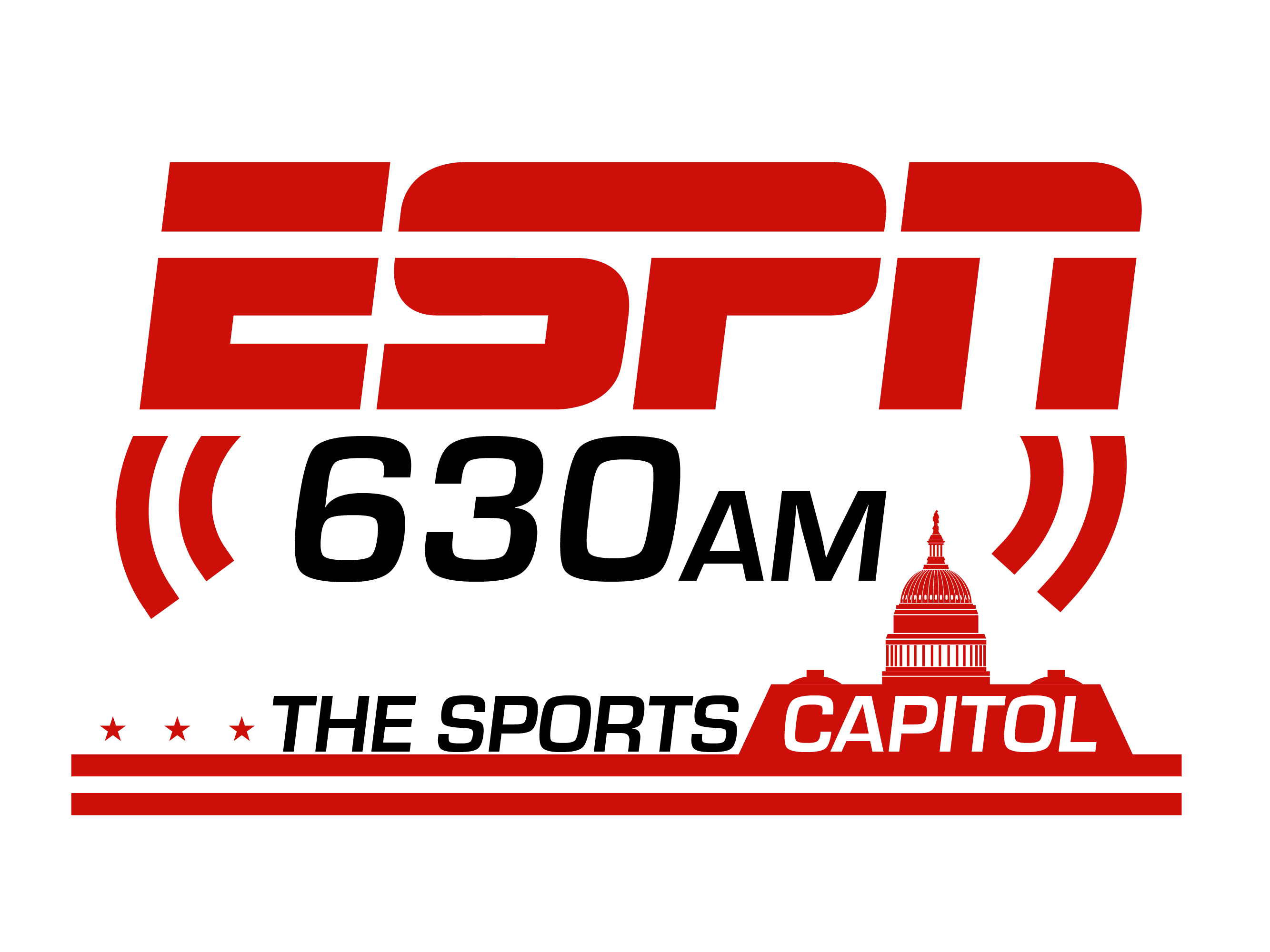 ESPN-630-Official-Logo_Red-and-Black-on-White-Background-13