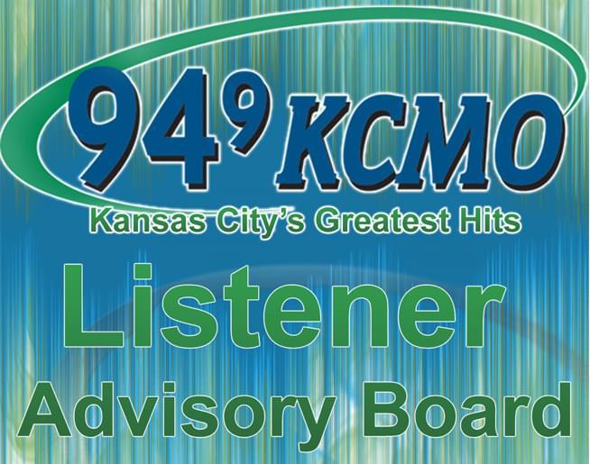 Listener Advisor Board