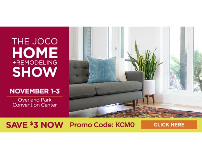 JOCO home and remodeling kcmo