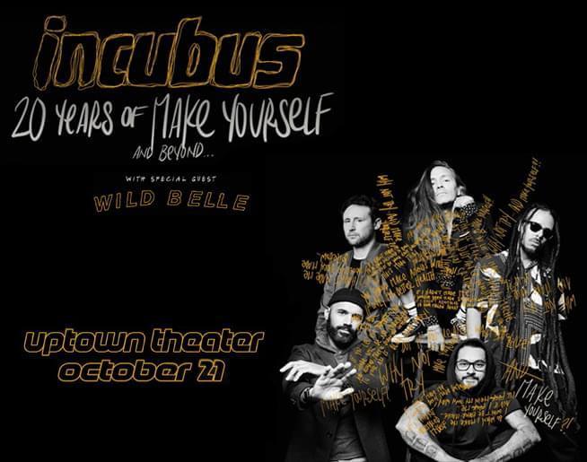 incubus11