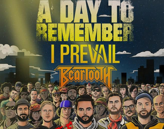 a-day-to-remember1