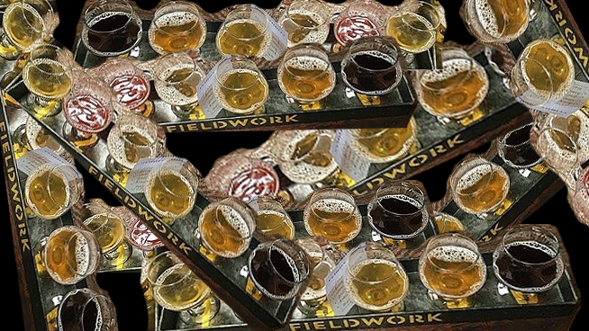 Experience beer tourism with Whole Brew World