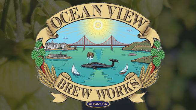 Community: The key ingredient at Ocean View Brew Works