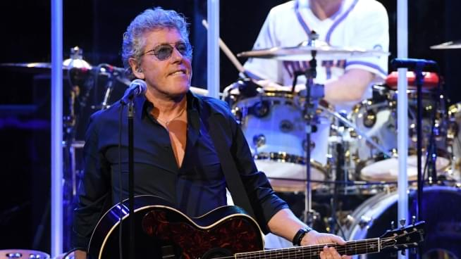 """The Who """"Tommy"""" Returning to Broadway"""