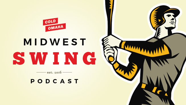 MIDWEST SWING PODCAST: AL Central Projections