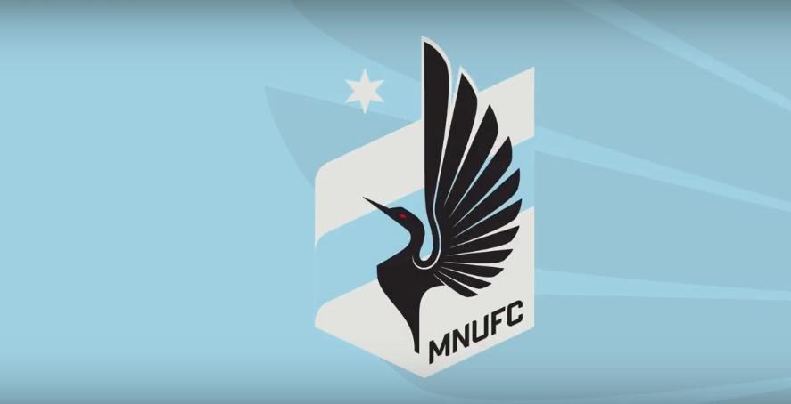 DENNEY: MN United Ties Portland in Preseason Game