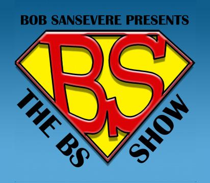 JimBob Sports Jam #18: Chuck Foreman, Tommy Kramer, Al Newman, Kelly in Vegas