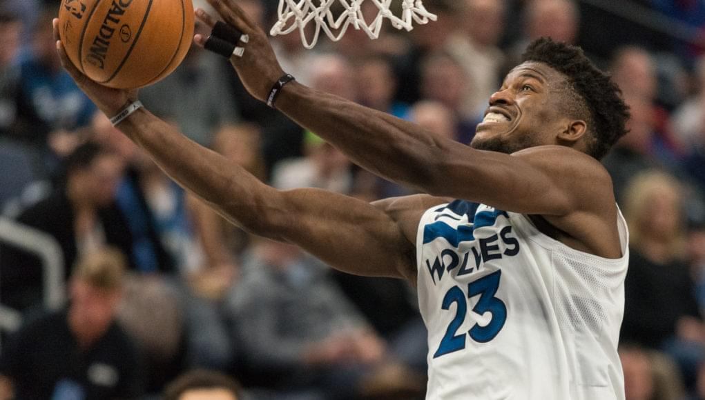 MOORE: If Butler Actually Wants Out, This Is Awful Timing — For Both Sides