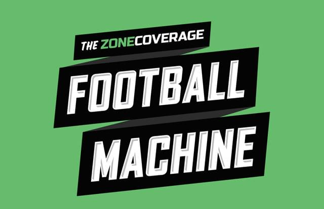 FOOTBALL MACHINE: Hour 1 – Super Bowl Reaction, Ripping the Rams, and Tom Does Comedy