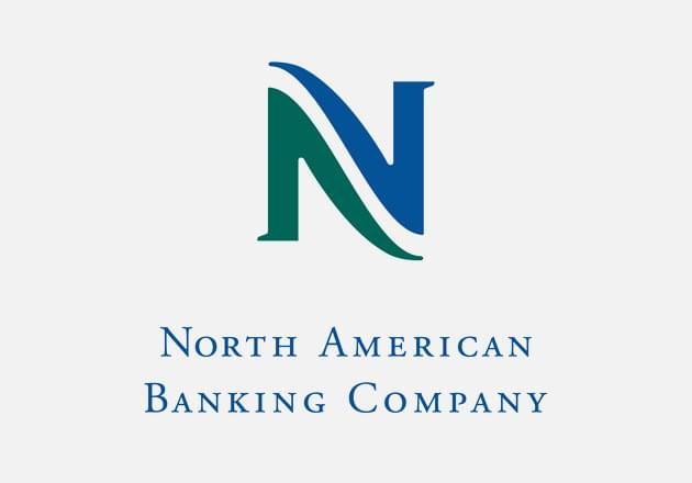 North American Banking Company