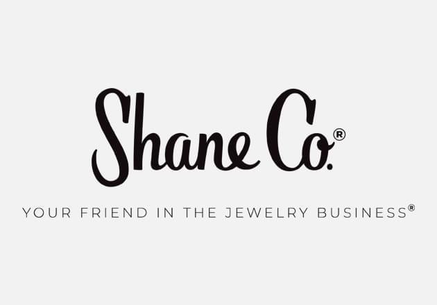 Shane Company