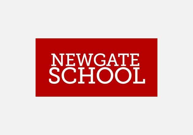 Newgate School